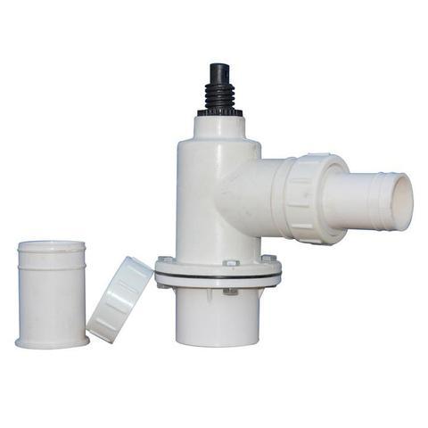 8寸鋁殼軟軸水泵、農用灌溉鋁合金軟軸bf5c8b1a58a6687004c893ade95d1a52~480x480.jpg